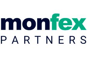 Monfex Partners