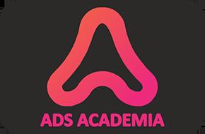 Ads Academia