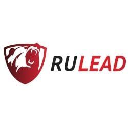 RuLead
