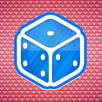 Games - AE - 3G + Wifi - Maymounah Games
