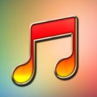 Music - IT - TIM - Streaming Musica