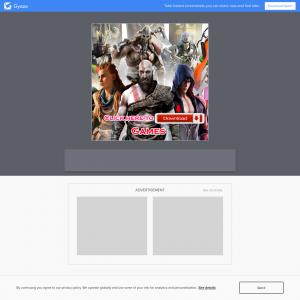 Entertainment HUB-AZ-Bakcell-1click
