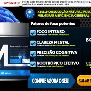 ModAlerta - CPS - BR