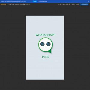 Qatar (QA) - Android Apk - Plugin For WhatsApp - APPs
