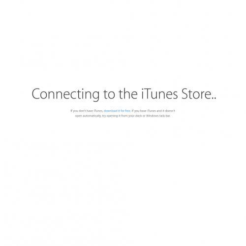 MX - DESTAPP - iOS