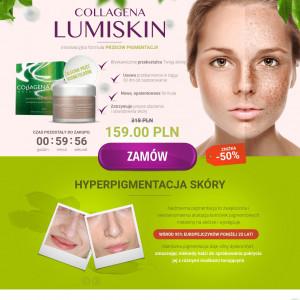 Lumiskin - Desktop/Mobile [PL] COD