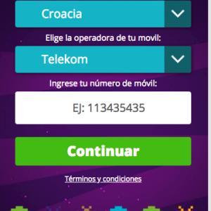 MiniGames-HR-T-Mobile