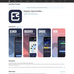 MB   Esquared_iOS_UK_London CPI M1053