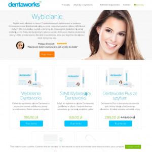 Dentaworks.pl