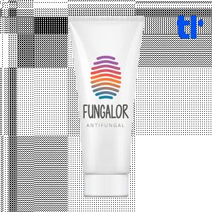 Fungalor - Health - CPA - COD - Nutra[RO]