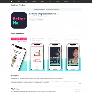 app download  betterme         cpa ive   private  12484136  (ios, us)