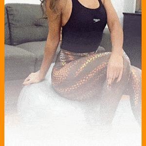 Wellness-CL-Movistar