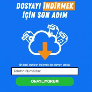 Download - Avea, Vodafone - TR  (CPL)