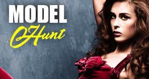 New Model Hunt Airtel