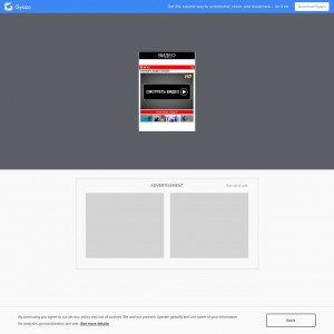 Mainstream 9696  - RU - Tele2 - 1 click