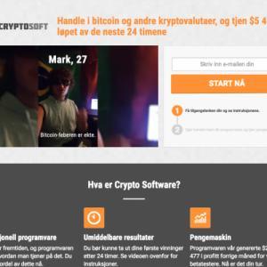 NO CryptoSoft