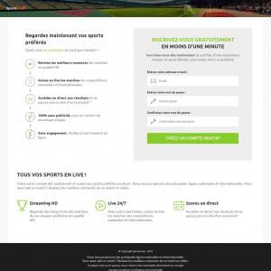 SportLive-FR-CPA-RegisterLP-1