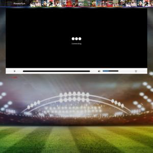 King Sports - CcSubmit - [AU] - Responsive