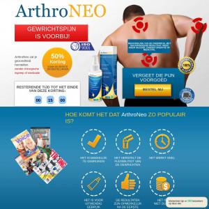 ArthroNEO NL