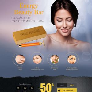 Energy Beauty Bar - PT