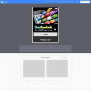 VDO Box- MTN-ZA-1click