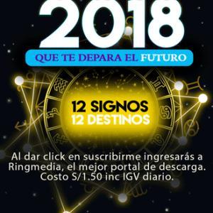 Predicción 2018-HN-Claro
