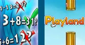 Playworld Personal