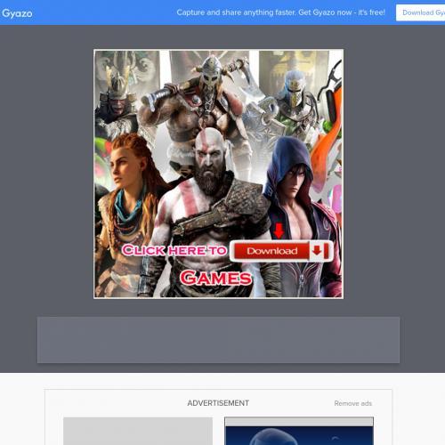 Games - AZ - Azercell - 1 click