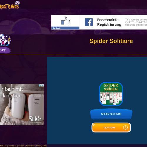Shoopadoo: Get AVG Antivirus - PIN Submit (Portugal)