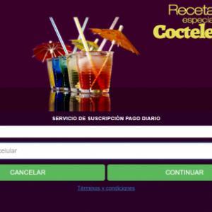 CoctelesV1