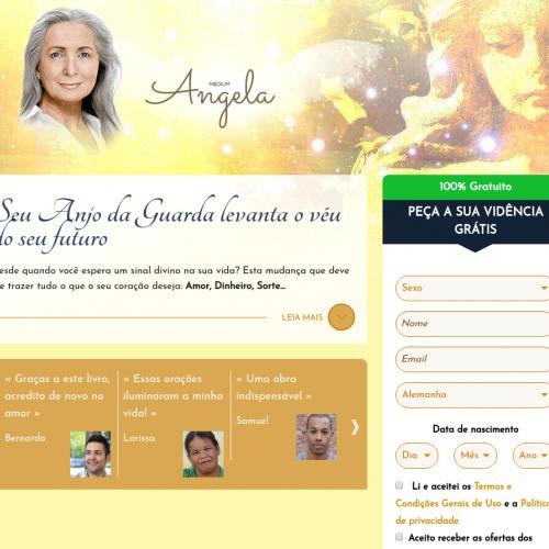 Angela Medium - CPL|SOI - [PT] - Responsive