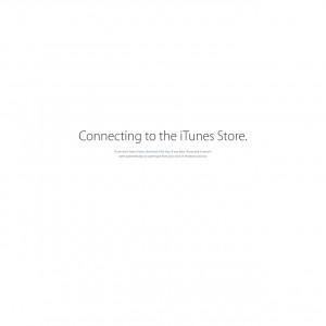 ID/PH/TH - Dragon Nest M - SEA - iOS
