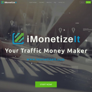 WEB SnoreTerminator /HU