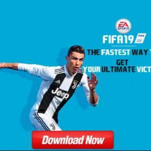 FIFA 19 The Ultimate Guide To Victory