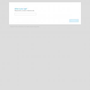 Samplicious Daily Survey Router US