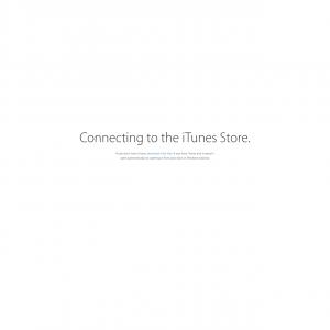 영원한 7일의 도시 (iPhone 8.0+, iPad 8.0+) KR - Non incent