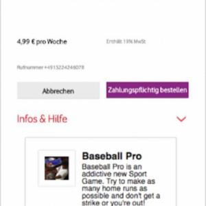 [MOB] 2App II /DE [Vodafone]